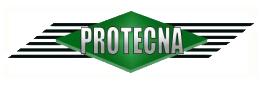 PROTECNA